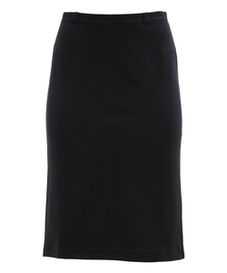 Black Skirt - Alma & Lovis