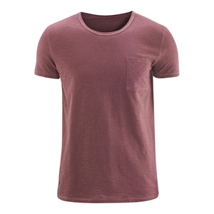 Living Crafts T-Shirt - Living Crafts