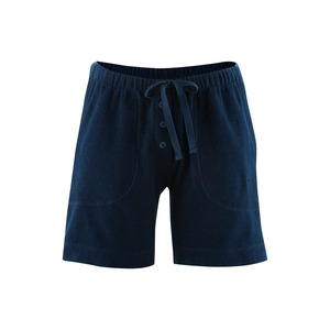 Living Crafts Frottee-Shorts - Living Crafts