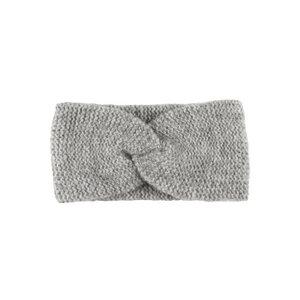 Alpaka Stirnband gedreht - Pure-Pure