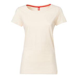 TT11 Supercut T-Shirt macadamia - THOKKTHOKK