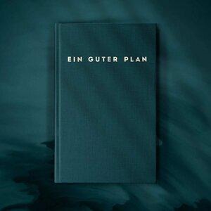 Kalender - Ein guter Plan 2022 - Ein guter Plan