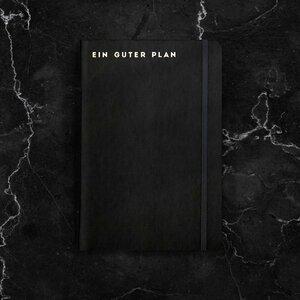 Kalender - Ein guter Plan Pro 2022 - Ein guter Plan