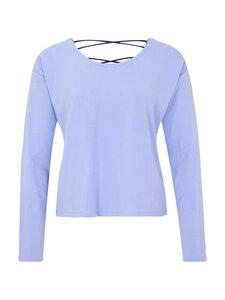 Studio Sweater - Lavendel - Mandala