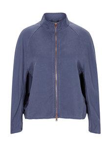 Jacket Carlisle - LangerChen