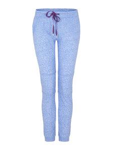 Everyday Pants - Heather - Mandala