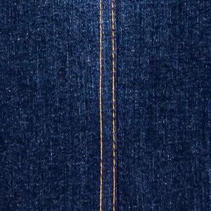 skarabea - Kinder - Turnbeutel - Jeans Upcycling - skarabea