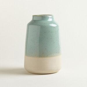 Vase 'Figo' - onomao
