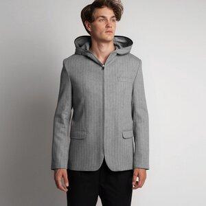 Suiddy Grey - ben|weide