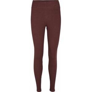 Leggings – Ludmilla Tights - aus Bio-Baumwolle - Basic Apparel