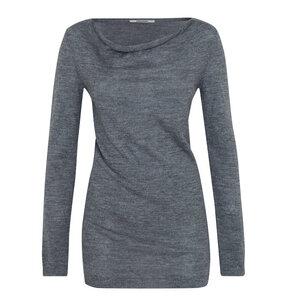 pullover cataratas - KARINFRAIDENRAIJ