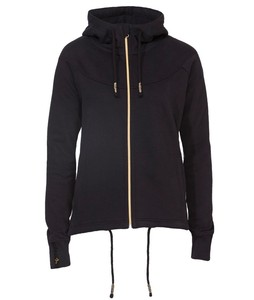 Recolution Zipper Jette - recolution