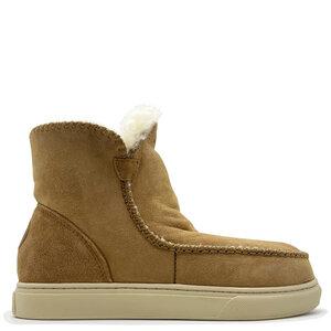 "Stiefel aus Schaffell ""thies Sneakerboot 2"" - thies"