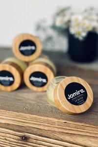 LIP Butter - JOMIRA. natural cosmetics