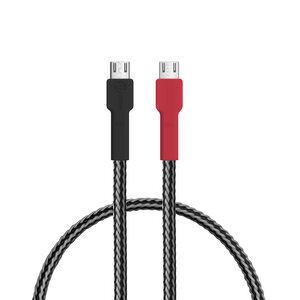 recable eBike USB Ladekabel kompatibel mit Bosch Intuvia und Nyon 1 Display - Recable