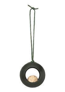 Vogelfutter Ring zum Aufhängen - Rosendahl Design