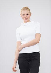 T-Shirt YUMA - Lovjoi