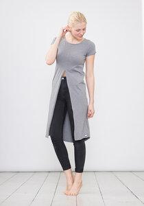 Shirtkleid CLARO - Lovjoi