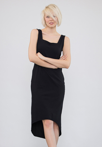 Kleid MACAO - Lovjoi