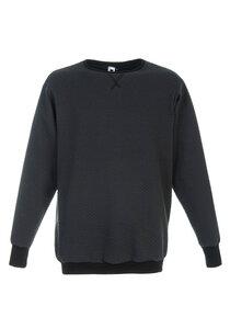 Sweater STEVE female - Lovjoi