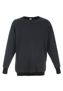 Sweater STEVE male - Lovjoi