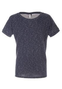 T-Shirt ROJOS - Lovjoi