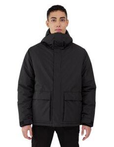 Winterjacke - Unison Jacket - Makia