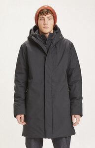 Winterparka - Climate shell jacket - KnowledgeCotton Apparel