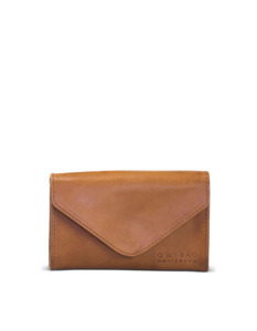 Portemonnaie JO'S Purse - magnetic - O MY BAG