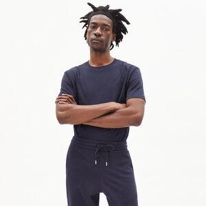 T-Shirt Waado - ARMEDANGELS