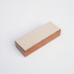 Bausteine Schultisch grau - Jungleboards
