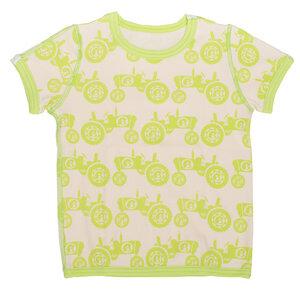 "T-Shirt ""Traktor"" - Baby Paul's"