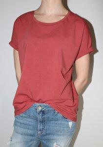 Shirt *Maja* - treu