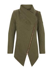 Jacket Vaala Military - LangerChen