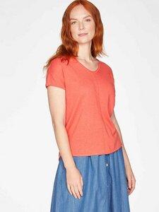 Shirt Faye - Thought