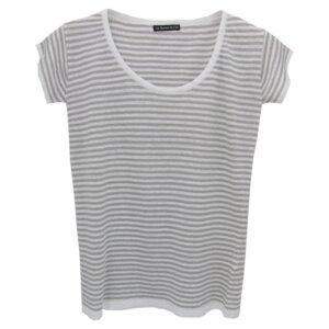 T-Shirt Linen - Les Racines Du Ciel