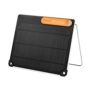 SolarPanel 5 - BioLite