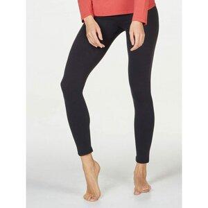 Basic Leggings - Bamboo Base Layer Leggings  - Thought