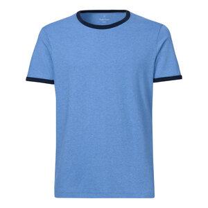 ThokkThokk Herren Ringer T-Shirt - ThokkThokk ST