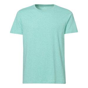 ThokkThokk Herren T-Shirt  - ThokkThokk ST