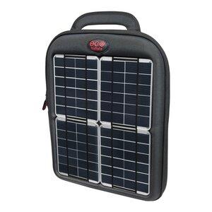 Spark Solar-Ladetasche - Voltaic