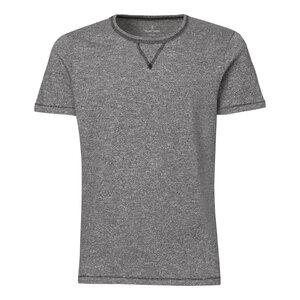 ThokkThokk Herren Kurzarm T-Shirt - ThokkThokk ST