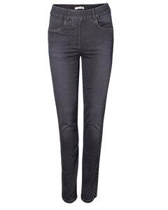 """Schmale Damen Jeans aus Bio-Baumwolle """"Slim Jeans"""" - Alma & Lovis"""