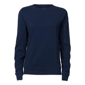 ThokkThokk Damen Rundhals Sweatshirt - ThokkThokk ST