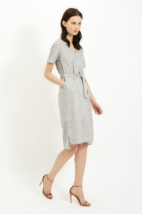 Phoebe Dress - People Tree