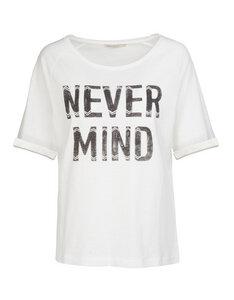 Finja Never Mind - Armedangels