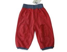 Warm-Up Hose für Jungs - Itsus