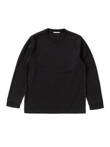 Rudi Rebirth Sweater - Nudie Jeans