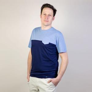 Shirt Neptun - Gary Mash