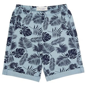 Shorts Fabo Hawaii - Sense Organics & friends in cooperation with GARY MASH